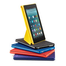 black friday tablet deals amazon amazon prime day 2017 fire tablet 7 for 29 99 7 10 17