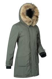 waterproof coats jackets mountain warehouse gb