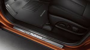 nissan canada parts and accessories 2017 5 nissan murano crossover features nissan usa