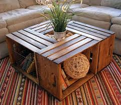 diy square coffee table showing gallery of rustic wood diy coffee tables view 5 of 20 photos