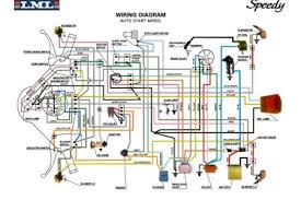 zhejiang tao 110cc atv wiring diagram chinese atv parts diagram