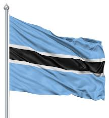 Country Flag Images Botswana Country Flag Rankflags Com U2013 Collection Of Flags
