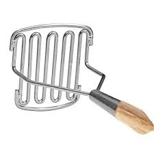 paint mixers u0026 stirrers paint mixers knives u0026 tools the home