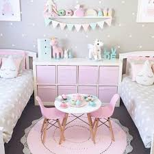 girls pink bedroom ideas adorable girl s bedroom ideas pink and gray and neutrals with