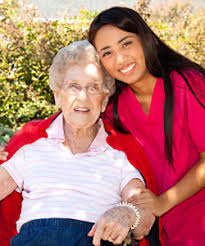 westhills rehab healthcare employment knoxville tn west health and