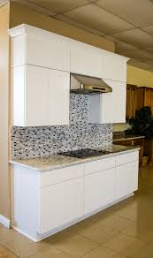 Kitchen Cabinets You Assemble Yourself by Kitchen Cabinets Kw Kitchen Cabinets