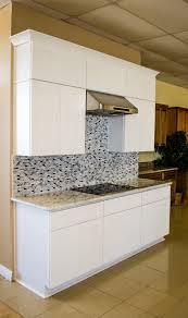 Assemble Yourself Kitchen Cabinets Kitchen Cabinets Kw Kitchen Cabinets