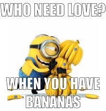 Memes De Los Minions - memes de los minions imagenes chistosas