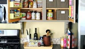 kitchen cabinet organizers ideas pull out cabinet organizer ikea large size of small kitchen