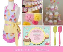 Cupcake Decorating Party 15 Best Cookie Cupcake Decorating Party Images On Pinterest