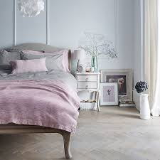 Garden Bedroom Decor 124 Best Bedrooms Images On Pinterest Master Bedrooms Bedroom