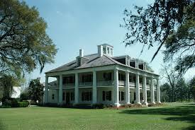 plantation home designs plantation house plans beautiful plantation southern living house