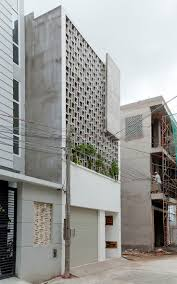 Small Houses Architecture by 224 Best Architectural Studies Images On Pinterest Architecture