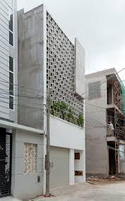 224 best architectural studies images on pinterest architecture