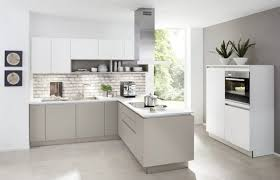 nolte kitchens modern kitchen corner kitchen island wall http