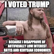 Hillbilly Memes - hillbilly meme generator imgflip