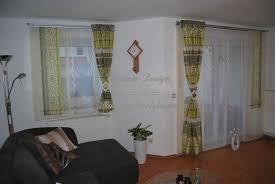Wohnzimmer Gardinen Ideen Herrlich Moderne Gardinen Wohnzimmer Inspiration Bemerkenswert
