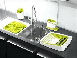 Kitchen Sink Tray Kitchen Sponge Holder Kitchen Sponge Holder Magnetic Sink Sink