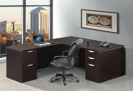 L Shaped Office Desks With Hutch Office Furniture L Shaped Desk Desk With Drawers L Shaped Desk