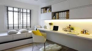 Personal Office Design Ideas Office Design Personal Office Design Ideas Fantastic Images
