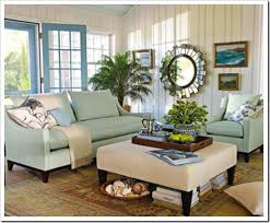 Best Beautiful Family Rooms Images On Pinterest Living Spaces - Pretty family rooms
