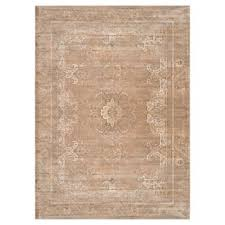 area rugs 10x12 target