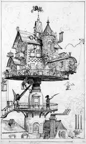 steampunk wikipedia