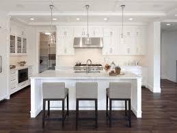 Screwfix Kitchen Cabinets Kitchen Remodel White Cabinets White Cabinets With Cream Trim