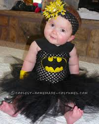 Baby Owl Halloween Costumes 35 Coolest Baby Costume Ideas