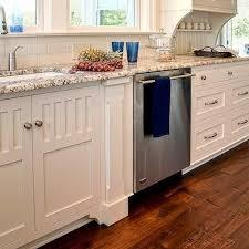 kitchen cabinet towel rack hidden towel rack design ideas