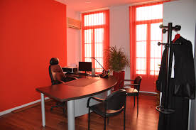 bureau d avocat avocat spécialisé en droit des affaires et des entreprises sur