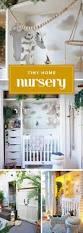 1926 best decor inspo images on pinterest a dog babies nursery