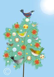 christmas cards themed christmas cards new zealand christmas lights decoration