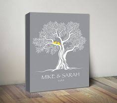wedding gift nyc new york skyline wedding gift personalized new york city wedding