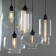 Contemporary Kitchen Pendant Lighting Pendant Ceiling Lights Contemporary Fantastic Modern Kitchen