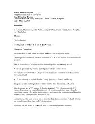invitation letter format for prayer meeting wedding invitation