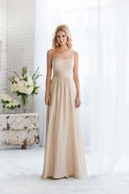 chagne colored bridesmaid dress chagne bridesmaid dresses new wedding ideas trends