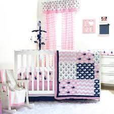 Crib Bedding Set Clearance Fearsome Cheap Baby Crib Bedding Sets Canada Pink And Gray