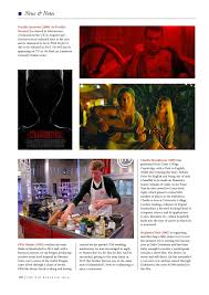 film semi series old radleian 2014 by radley college issuu