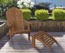 Cape Cod Chairs Adirondack Chair Cape Cod Chair
