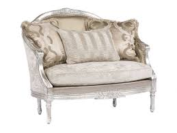 French Style Furniture by Furniture French Style Loveseat By Craigslist Columbus Furniture