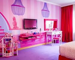 Bedroom Designs Pink Kids Room Decor Awesome Ideas Kids Rooms For Girls New Kids