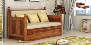bedroom furniture for small room space saving furniture for small spaces my daily magazine art with