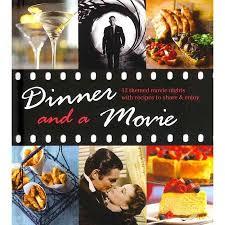 cheap share movie downloads find share movie downloads deals on