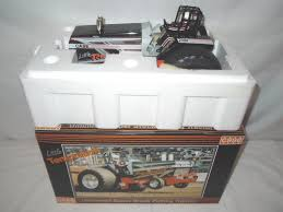 toys u0026 hobbies farm vehicles find speccast products online at
