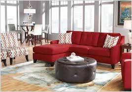 best rooms to go living room furniture pictures design ideas