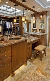 bathrooms design ideas craftsman bathroom design delonho in