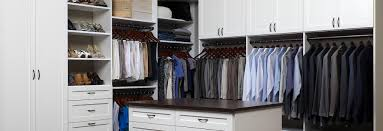 home design baton rouge new orleans closet organizers custom closets design u0026 storage