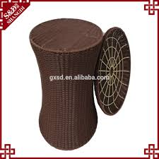 china rattan furniture bar stool china rattan furniture bar stool
