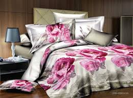 Day Bed Comforter Sets by Online Get Cheap Day Bed Bedding Aliexpress Com Alibaba Group